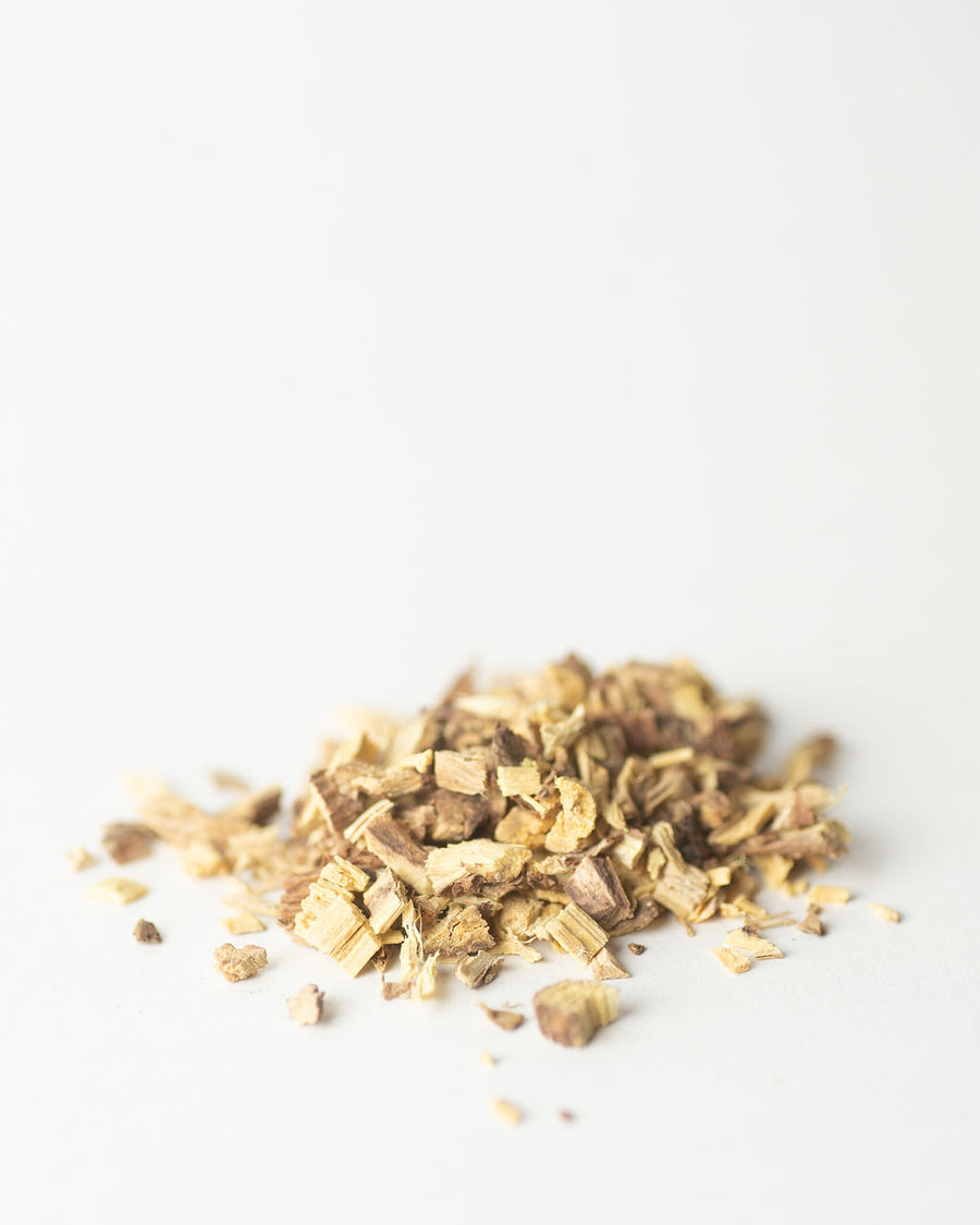 Licorice Root - Herb Tea