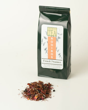 French Provence - Rooibos Tea