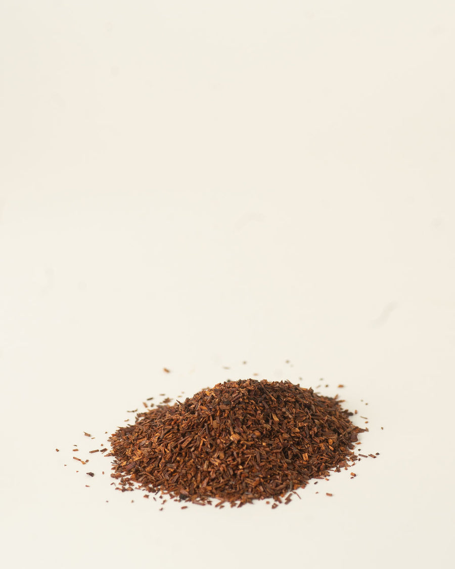 Red Natural  Rooibos - Rooibos Tea