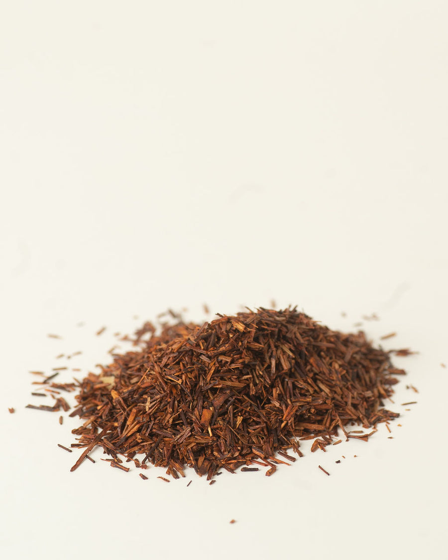 Almond Cream - Rooibos Tea
