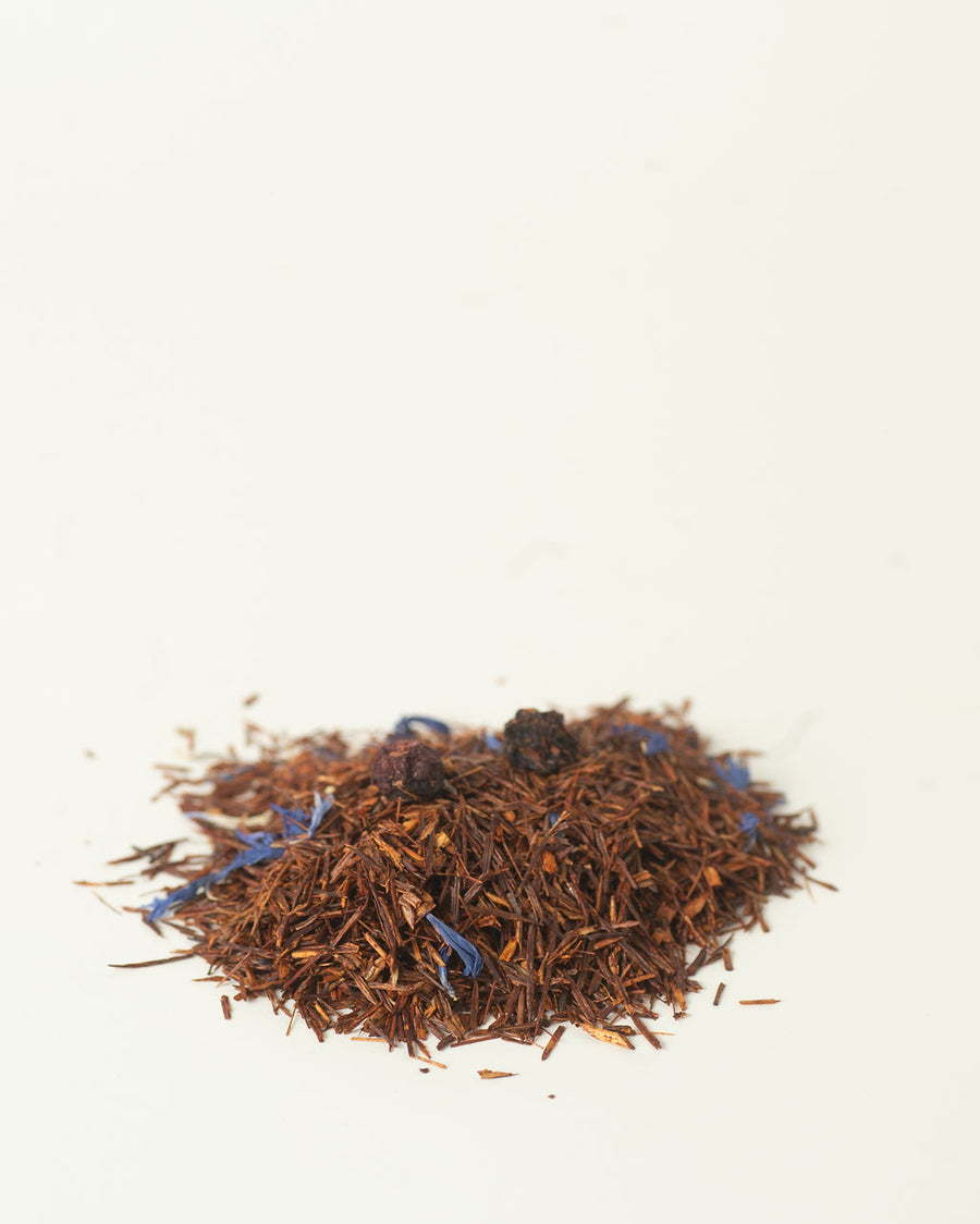 Blueberry - Rooibos Tea