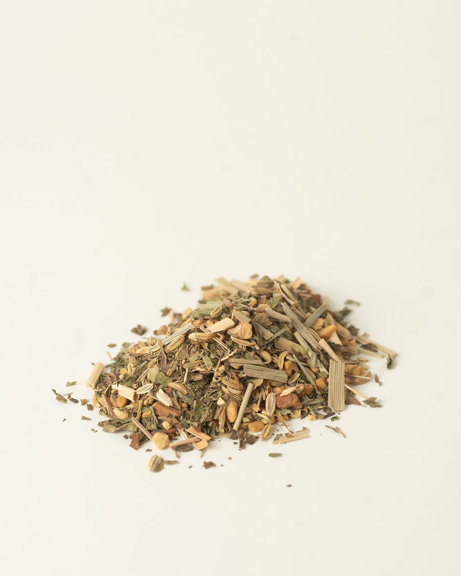 Sinus Ease - Herbal Tea