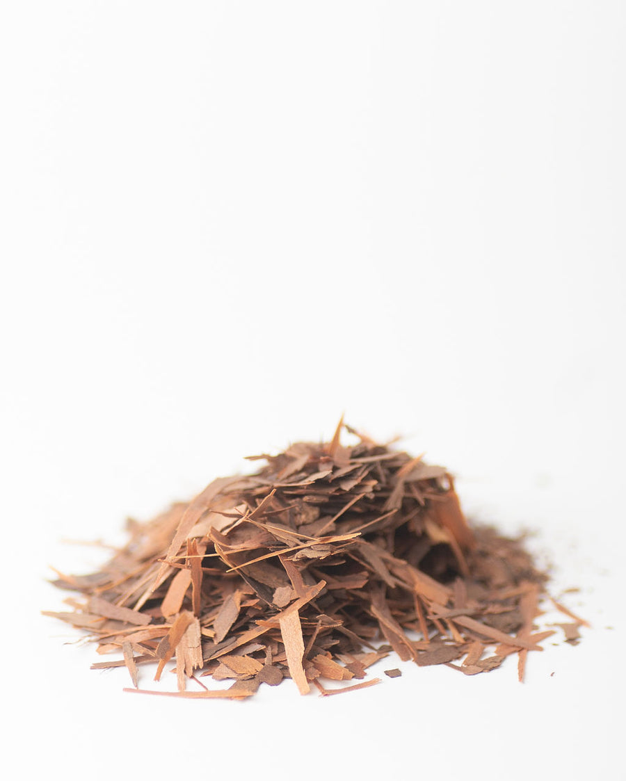 LaPacho Inner Bark - Herbal Tea