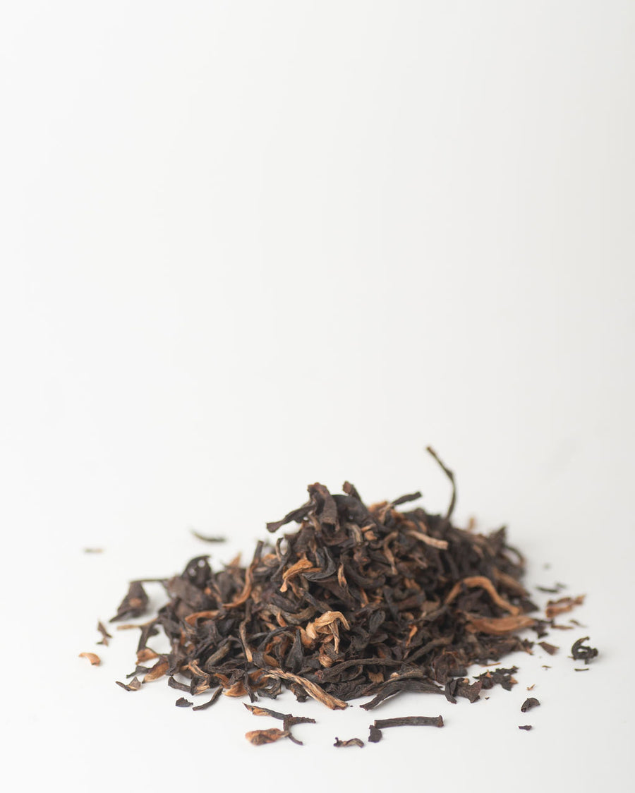 Nahorabi Assam Gold tips TGFOP1 - Black Tea