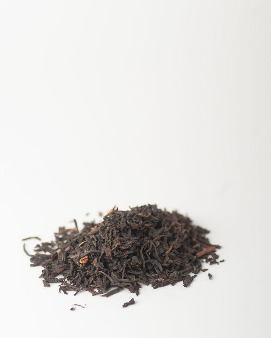 House Assam - Black Tea