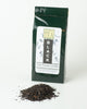 East Friesian Golden - Black Tea