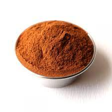 Cinnamon Powder Organic  - Herbal