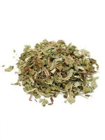 Dandelion Leaf - Herbal