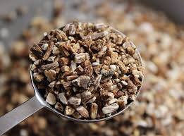 Dandelion Root - Herbal