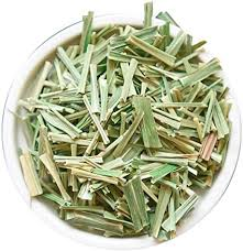 Lemongrass Leaf Organic  - Herb
