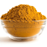 Tumeric Root  Powder - Herbal