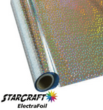 StarCraft Electra Foil Holographic