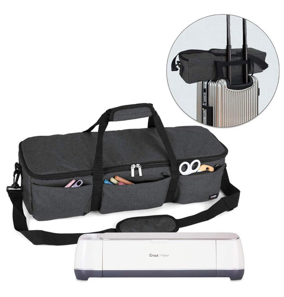 Cricut Explore Air 2/ Cricut Maker Backpack