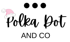 Polka Dot and Co Australia