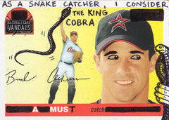 As A Snake Catcher, I Consider The King Cobra A Must Catch