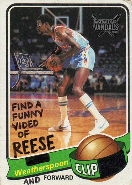 Find A Funny Video Of Reese Weatherspoon And Forward Clip