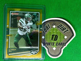 2020 Donruss Press Proof Gold #192B Le'Veon Bell #39/50