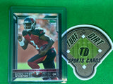 2015 Topps #500C Jameis Winston FS/running the ball/Retail factory set inserts