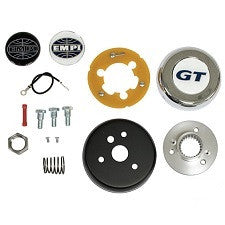 VW Bug And Ghia Steering Wheel Adapter Kits