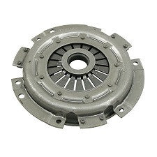 VW Bug, Ghia, Bus Type 1, 2 And 3 1967 - 1970 Clutch Pressure Plate 12 Volt 200mm ( 8 Inch )