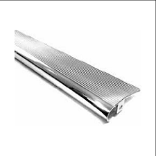 VW Bug And Super Beetle Polished Imported Aluminum Running Boards