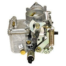 VW 1600 Based 30 / 31 Pict 3 Carburetor With Electric 12 Volt Choke
