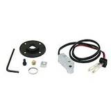 VW 009 Distributor Electronic Ignition Modules