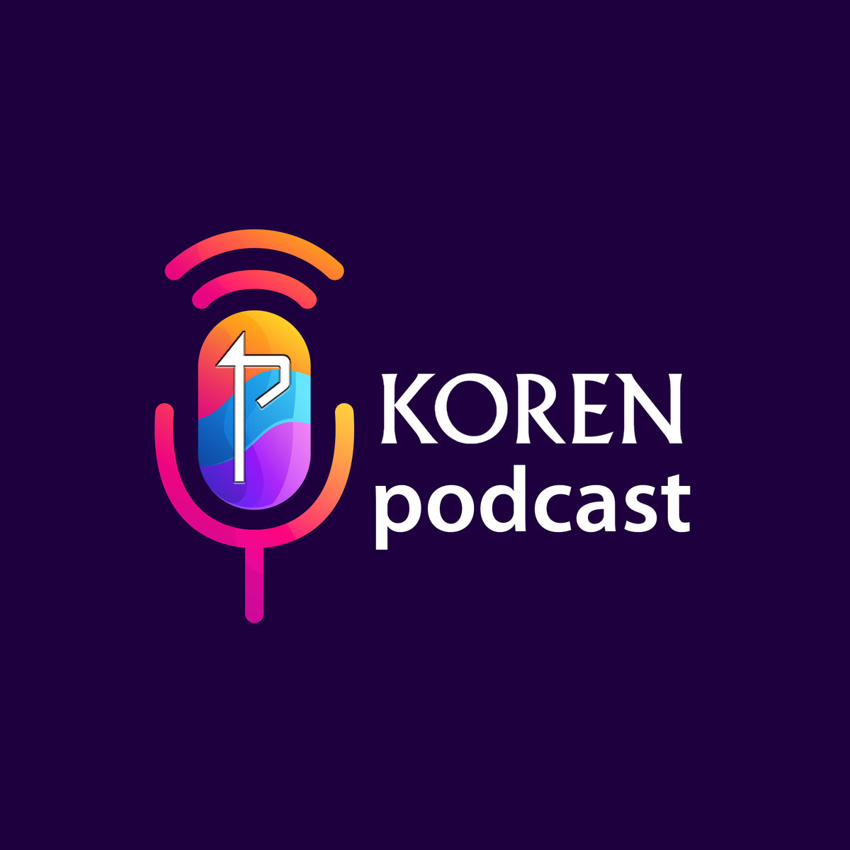 Koren Podcast