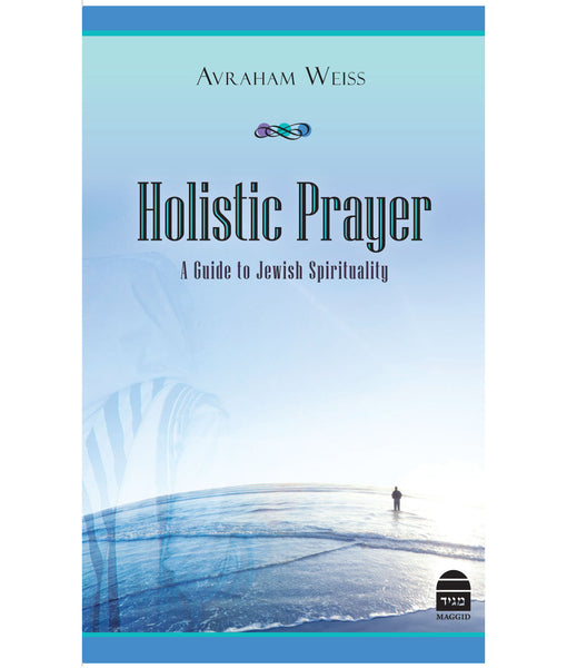 Holistic Prayer