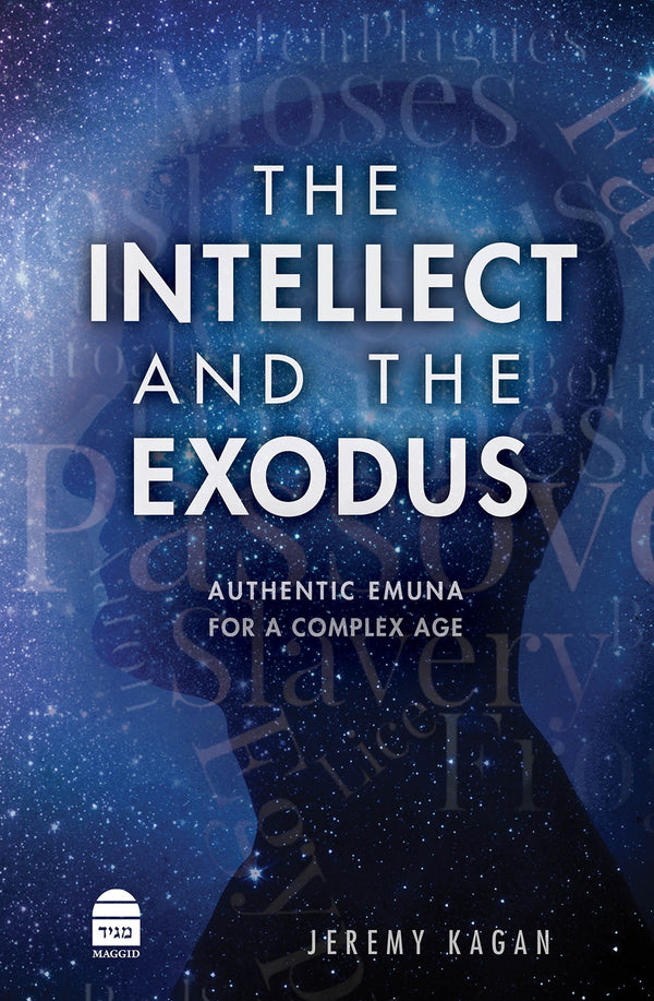The Intellect and the Exodus