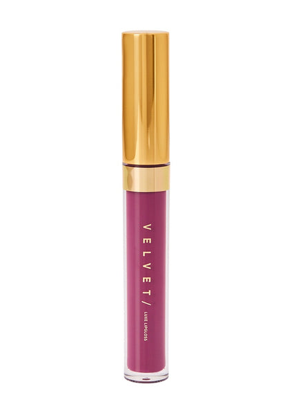 Velvet Concepts | Luxe Lipgloss - Berry
