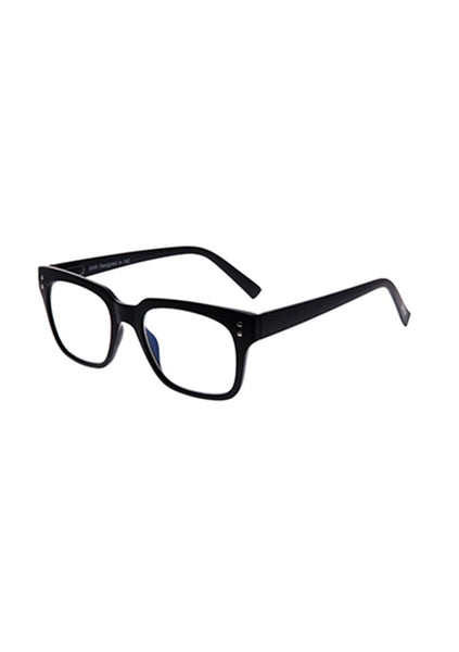 Daily Eyewear | 6am Screen - Black