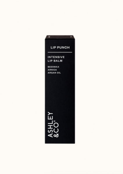 Ashley & Co | Lip Punch - 15ml Lip Balm