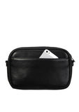 Status Anxiety | Plunder Bag - Black