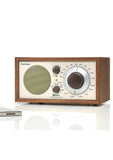 Tivoli | Model One Bluetooth radio - Walnut Beige
