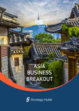 Asia Business Breakout