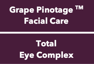Total Eye Complex, 15ml