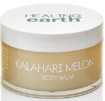 Kalahari Melon Body Balm