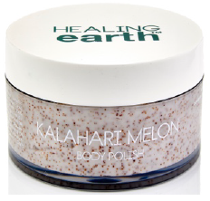 Kalahari Melon Body Polish