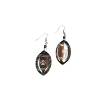 Load image into Gallery viewer, Zulaika Earrings