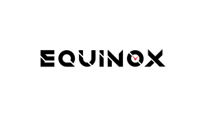 Equinox Watches