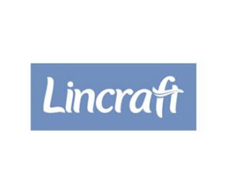 Eezy Fabric Comb stockist. Lincraft.