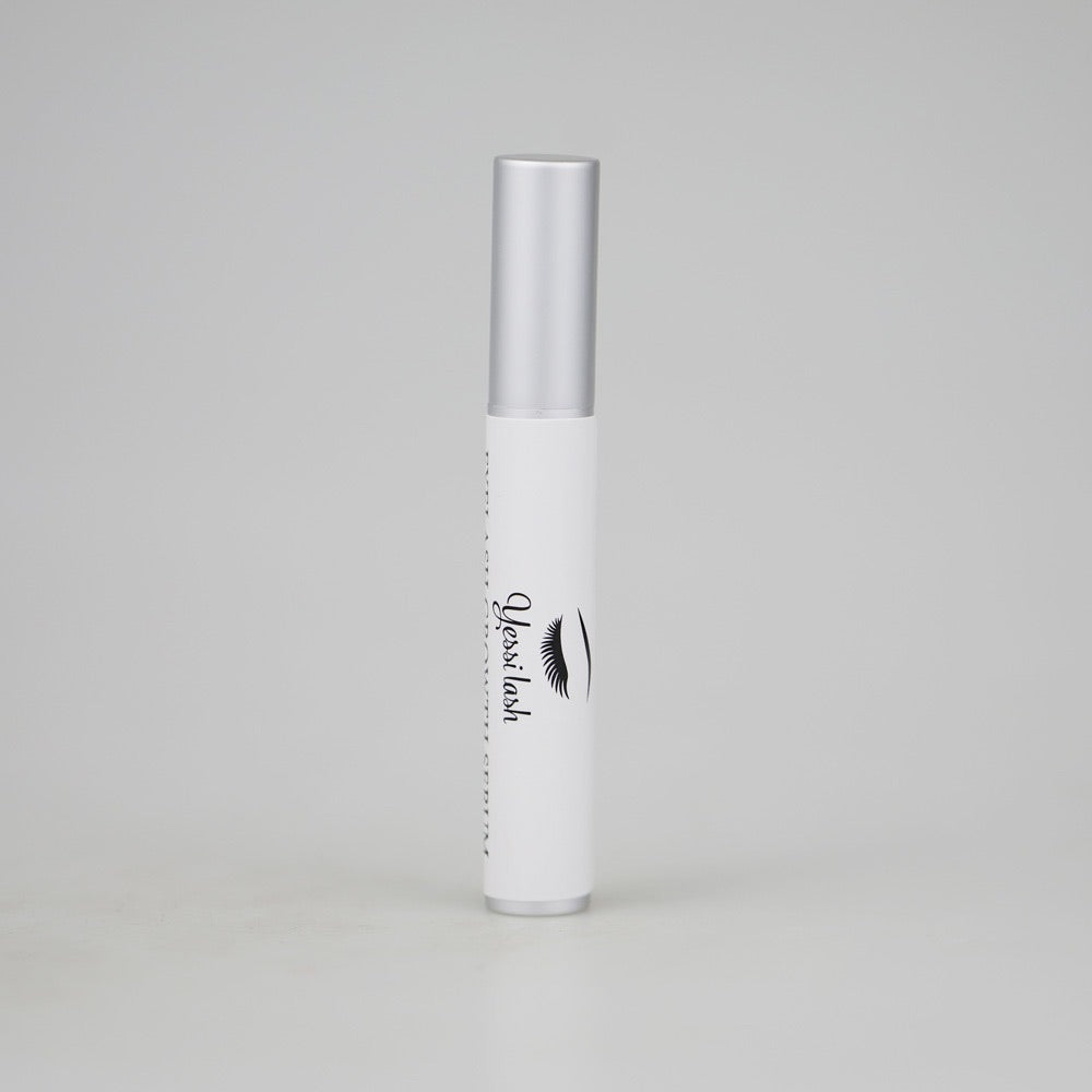 Yessi Lash Eyelash Growth Serum