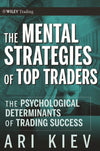 The Mental Strategies Of Top Traders-EBook-The Traders Library