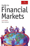 The Economist Guide to Financial Markets-EBook-The Traders Library