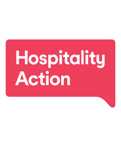 DONATE TO HOSPITALITY ACTION