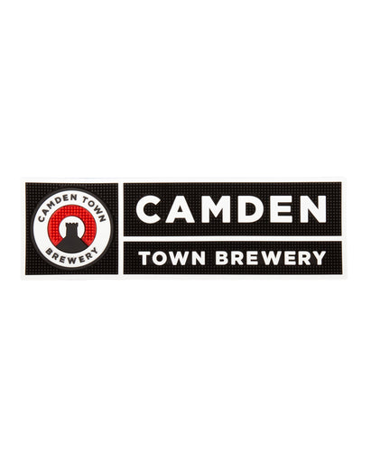 Camden Bar Runner
