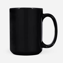Load image into Gallery viewer, Wife Mug From Husband Valhalla Vikings Couples Quote Graphic Themed - Black Mug Drinkware [variant_title]