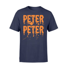 Load image into Gallery viewer, Peter Peter Pumpkin - Standard T-shirt