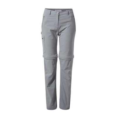 Craghoppers NosiLife Pro II Convertible Trousers